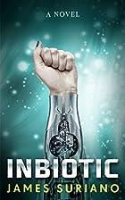 Inbiotic by James Suriano