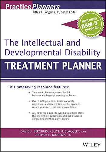 the-intellectual-and-developmental-disability-treatment-planner-with-dsm-5-updates-practiceplanners
