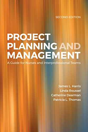 project-planning-management-a-guide-for-nurses-and-interprofessional-teams