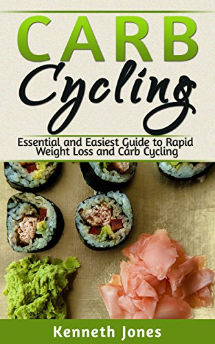 carb-cycling-essential-and-easiest-guide-to-rapid-weight-loss-and-carb-cycling-carb-cycling-weight-loss-carbs-carb-cycling-for-beginners-low-carb-diet