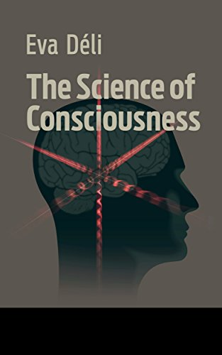 the-science-of-consciousness-how-a-new-understanding-of-space-and-time-infers-the-evolution-of-the-mind