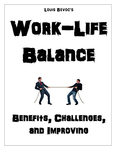 work-life-balance-benefits-challenges-and-improving