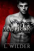 Maverick by L Wilder
