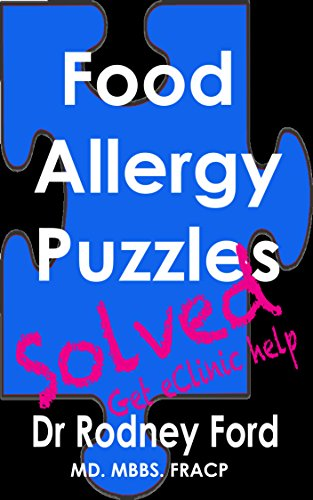 food-allergy-puzzles-solved-get-eclinic-help