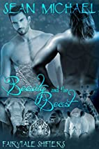 Fairytale Shifters: Beauty and the Beast by…