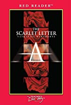 The Scarlet Letter Red Reader(Annotated) by…