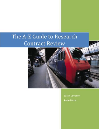 the-a-z-guide-to-research-contract-review