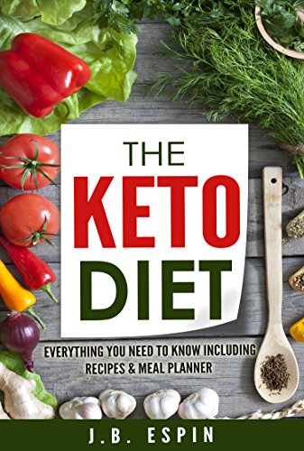 keto-diet-keto-diet-everything-you-need-to-know-ketogenic-diet-ketogenic-ketogenic-cookbook-ketogenic-diet-for-weight-loss-ketogenic-diet-for-beginners-ketosis