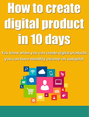 how-to-create-digital-products-in-10-days