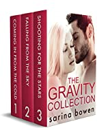 The Gravity Collection Box Set: Three…