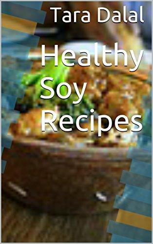 healthy-soy-recipes