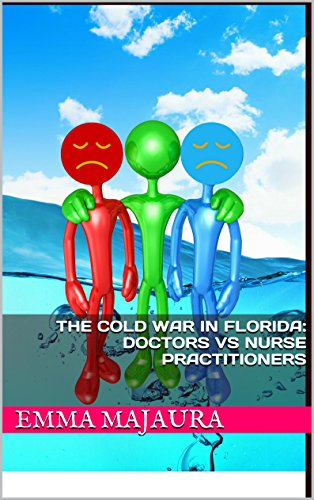 the-cold-war-in-florida-doctors-vs-nurse-practitioners