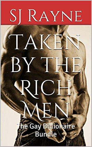taken-by-the-rich-men-the-gay-billionaire-bundle