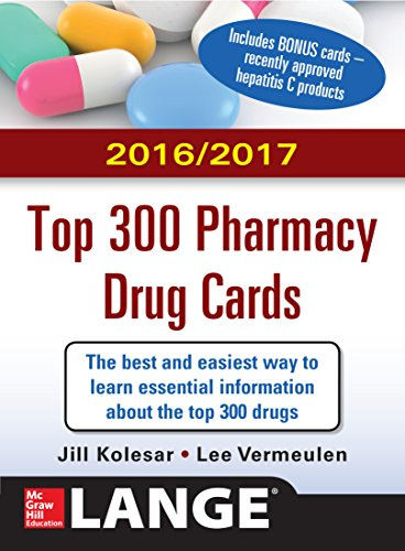 mcgraw-hills-2016-2017-top-300-pharmacy-drug-cards