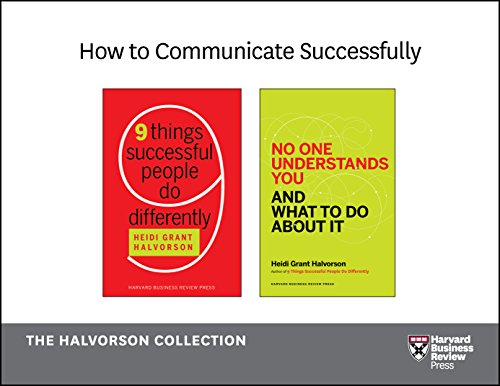 how-to-communicate-successfully-the-halvorson-collection-2-books
