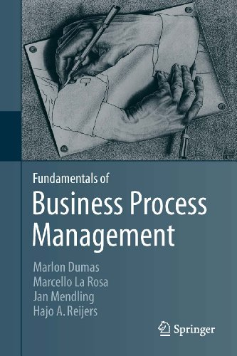 fundamentals-of-business-process-management