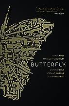 Butterfly by Arash Amel