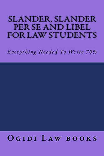 slander-slander-per-se-and-libel-for-law-students-e-law-book-all-you-need-to-know-about-the-tort-of-defamation-look-inside