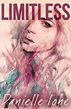 Limitless (The Limitless Series Book 1) by…