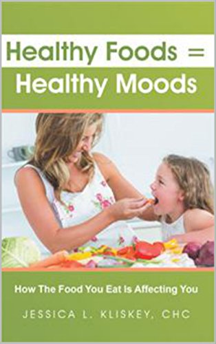 healthy-foods-healthy-moods-how-the-food-you-eat-is-affecting-you
