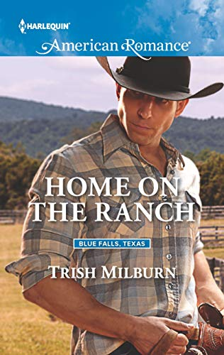 home-on-the-ranch-blue-falls-texas