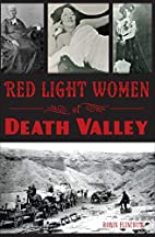 Red Light Women of Death Valley (Wicked) by…