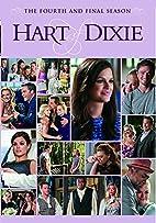 Hart of Dixie: Season 4