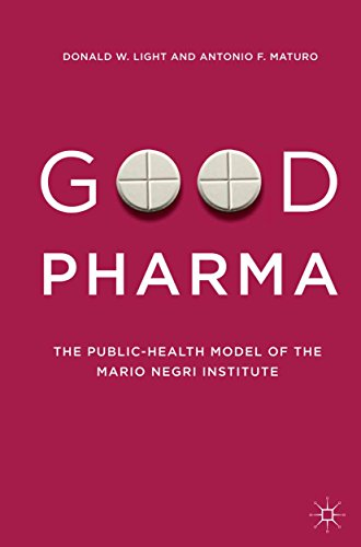 good-pharma-the-public-health-model-of-the-mario-negri-institute