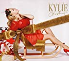 Kylie Christmas (Deluxe)(CD/DVD) by Kylie…