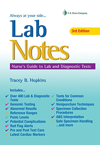 lab-notes-nurses-guide-to-lab-and-diagn