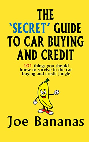 the-secret-guide-to-car-buying-and-credit