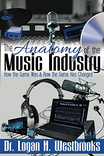 the-anatomy-of-the-music-industry-how-the-game-was-how-the-game-has-changed