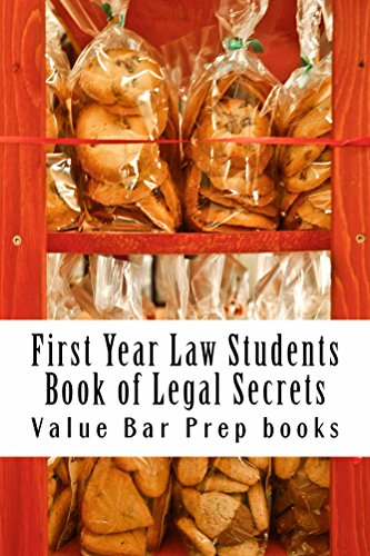 first-year-law-students-book-of-legal-secrets-normalized-reading-eligible-e-book