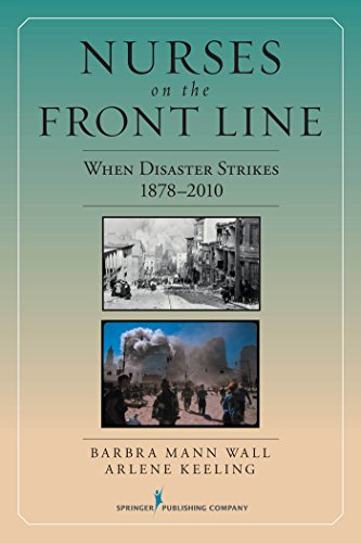 nurses-on-the-front-line-when-disaster-strikes-1878-2010