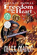 Brian Boru - Freedom Within The Heart by…