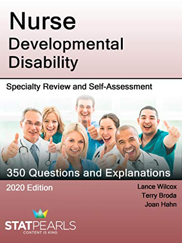 nurse-developmental-disability-specialty-review-and-self-assessment-statpearls-review-series-book-362