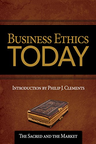 business-ethics-today-the-sacred-and-the-market