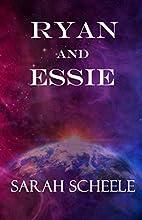 Ryan and Essie by Sarah Scheele