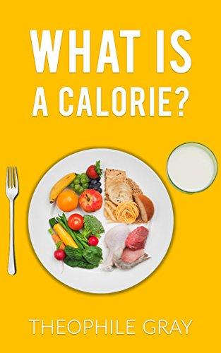 calories-what-is-a-calorie