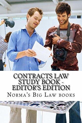 contracts-law-study-book-editors-edition-e-book