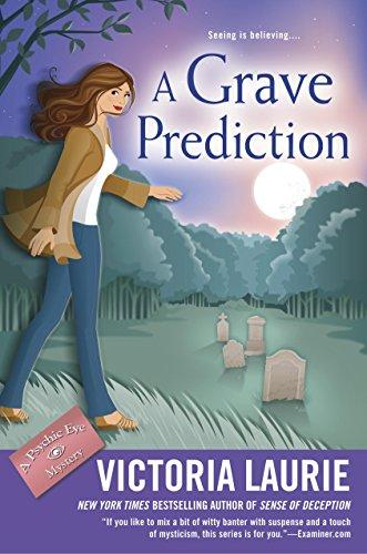 a-grave-prediction-psychic-eye-mystery