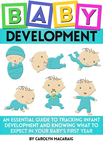 baby-development-an-essential-guide-to-tracking-infant-development-and-knowing-what-to-expect-in-your-babys-first-year