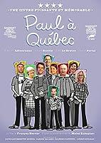 Paul à Quebec (Version…
