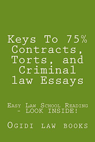 keys-to-75-contracts-torts-and-criminal-law-essays-prime-members-can-read-this-book-free-e-book