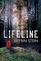 Lifeline by Brynn Stein