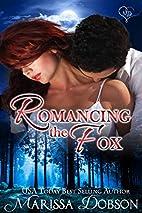 Romancing the Fox: A Crimson Hollow Novella…