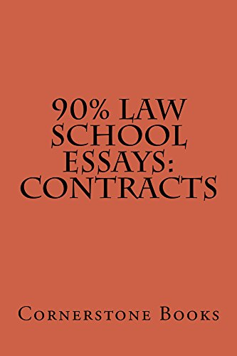 90-law-school-essays-contracts-prime-members-can-read-free-e-book
