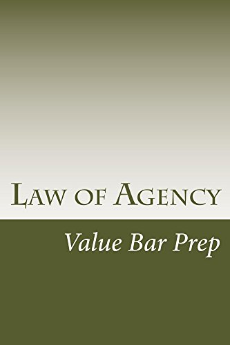 law-of-agency-borrow-and-read-allowed-e-book