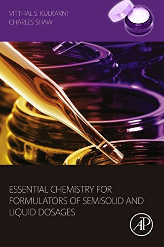 essential-chemistry-for-formulators-of-semisolid-and-liquid-dosages