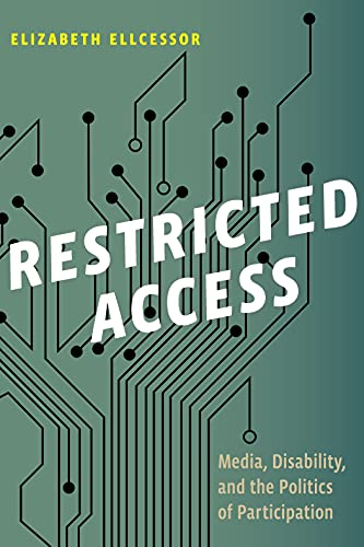 restricted-access-media-disability-and-the-politics-of-participation-postmillennial-pop